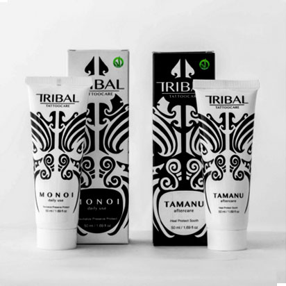 TRibaltattoo_care-Pack-product